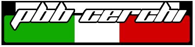 PBBCerchi