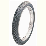 Gomme 18""