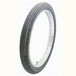 Gomme 19""