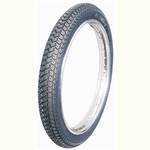 Gomme 15""