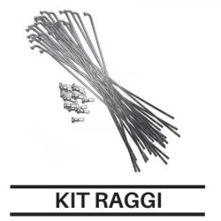 Kit Raggi
