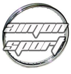 Cerchi Aimon Sport